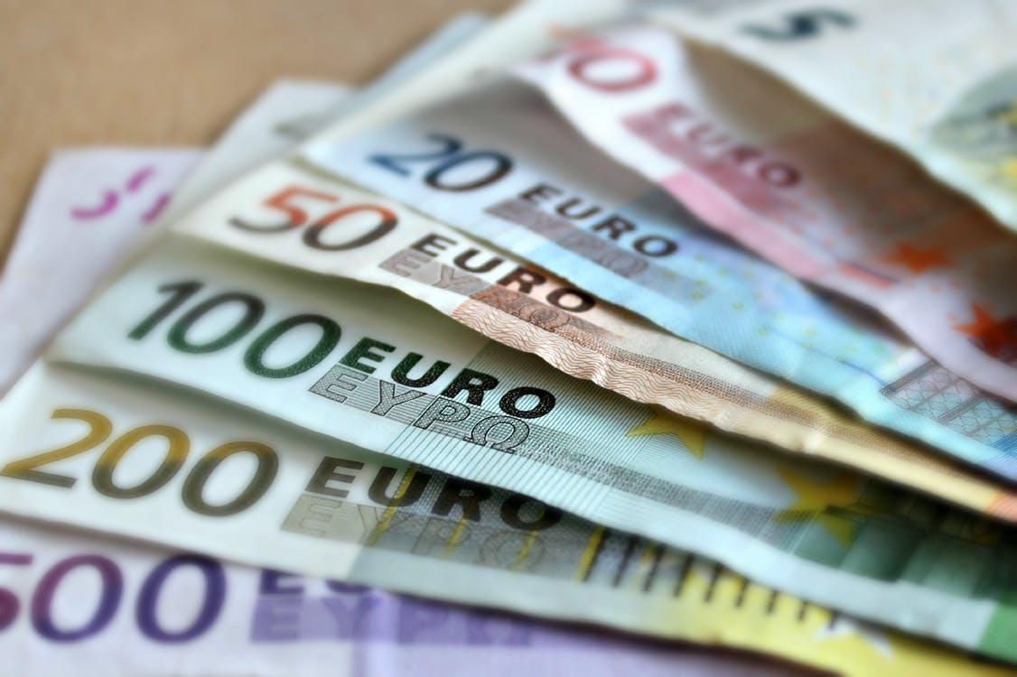 fr pex money euro
