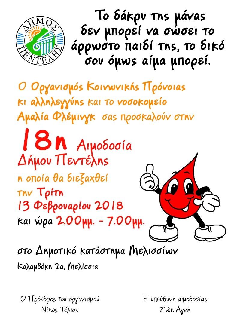 18hAimodosiaOKPA